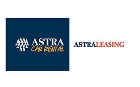 <a href=http://www.astracarrentals.com/ target=_blank>www.astracarrentals.com</a>